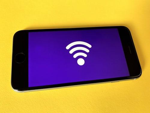 En ny metode til at finde usikret WiFi på hotelværelser