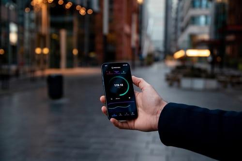 Mobilt bredbånd i udlandet: Sådan undgår du faldgruber ved bredbåndsinternet i din virksomhed?
